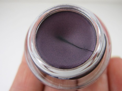 MAC-Divine-night-Fluidline-Macroviolet